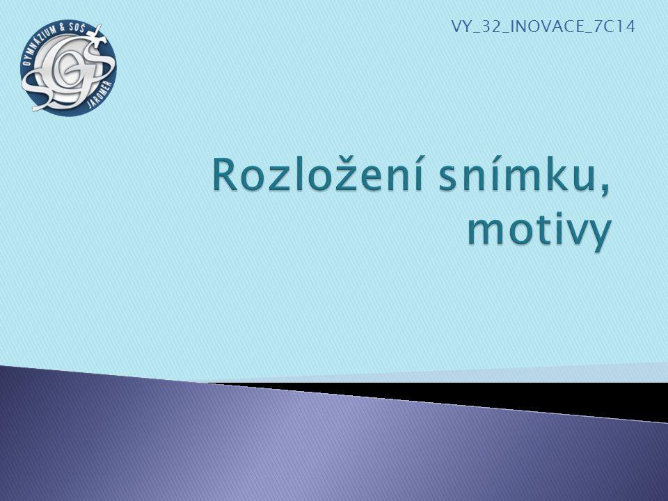 VY_32_INOVACE_7C14