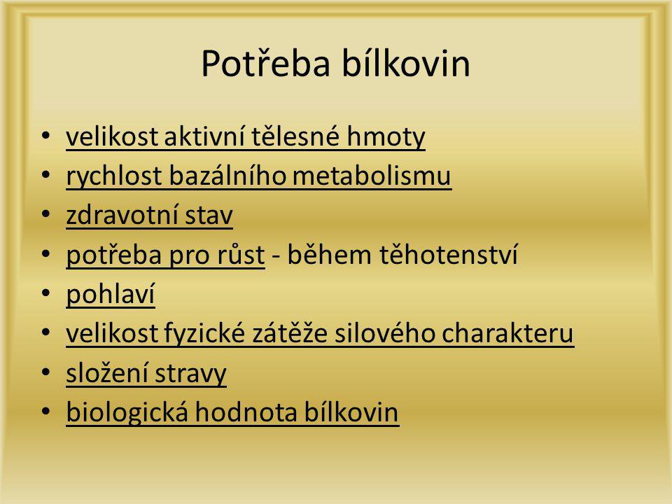 Diety Cyklická ketogenní dieta Sacharidové vlny Dělená strava Atkinsonova dieta Tekutá dieta Makrobiotika Dieta podle krevních skupin Vegetariánství, veganství, vitariánství