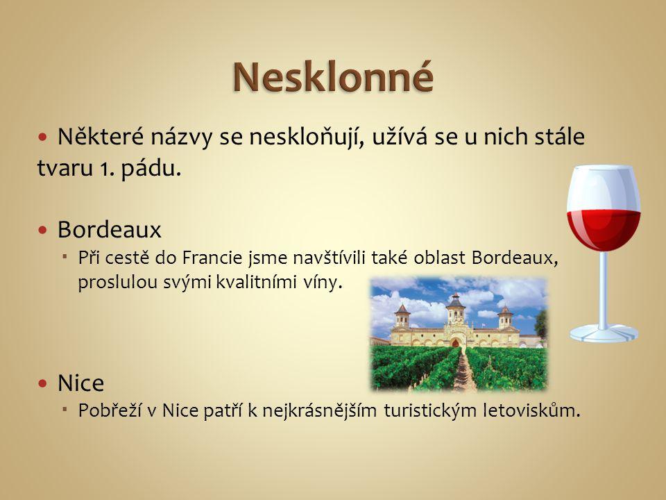www.office.microsoft.com ŠAUR, Vladimír.Pravidla českého pravopisu s výkladem mluvnice.