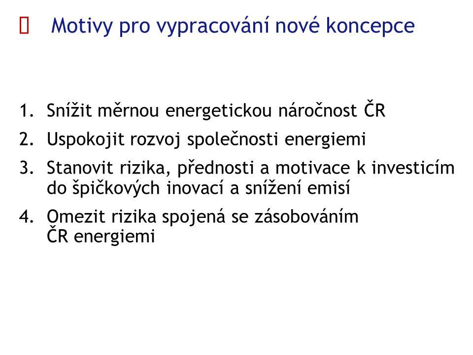  Profesionalita Profesionalita  Všichni členové dlouhodobě působili nebo působí v oboru energetiky.