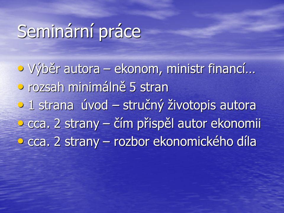 Hospodářství naturální a tržní Naturální hospodářství hospodářská soustava, ve které se uskutečňuje tzv.