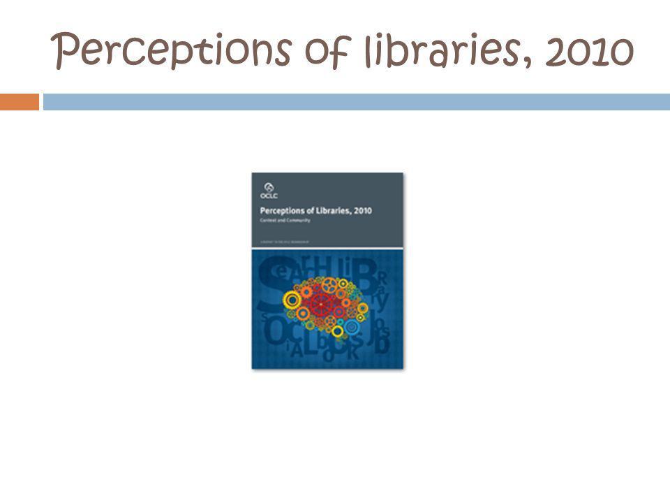 Pevná pozice knihovny …  Rychlé reakce na potřeby uživatelů  Upevnění pozice v rámci komunity, školy …  Argumenty pro obhajobu rozvoje knihovny, udržení rozpočtu apod.