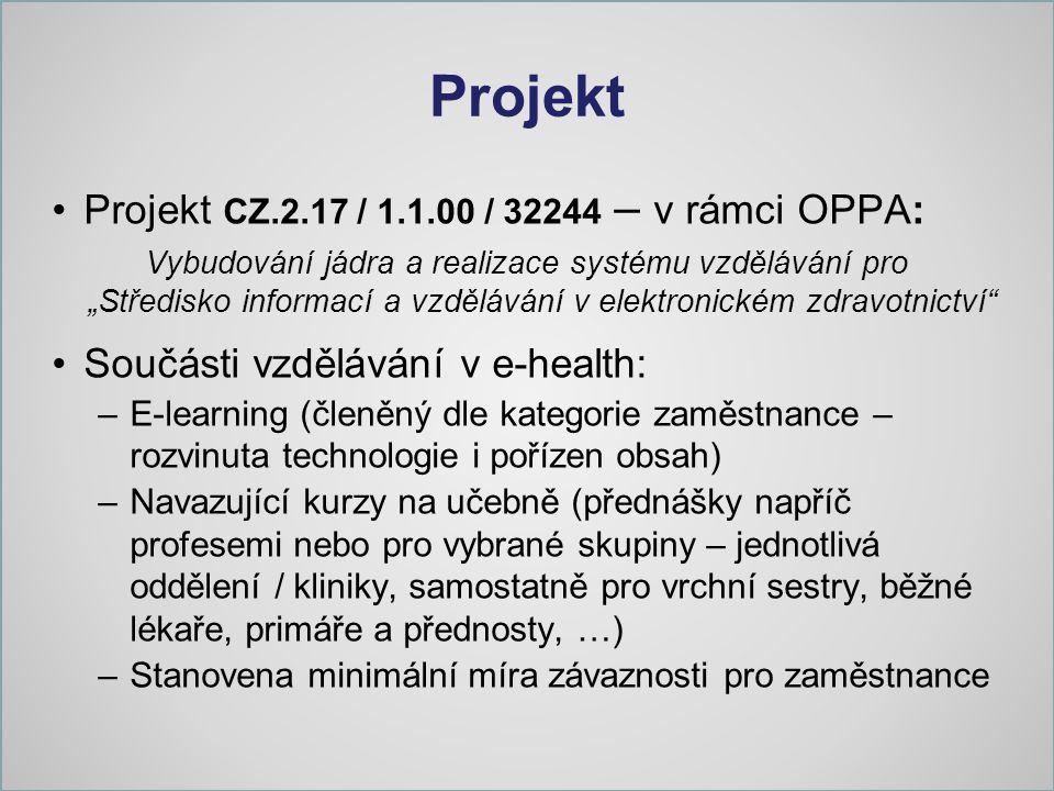 """Exování medikací Volba vytištěného receptu stiskem LTM Náhled zvoleného RP tlačítkem """"Prohlížet Kontrola např."""