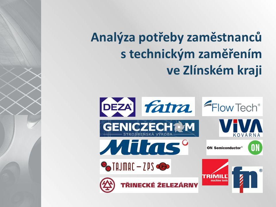 Úvod  Kovárna VIVA a.s.