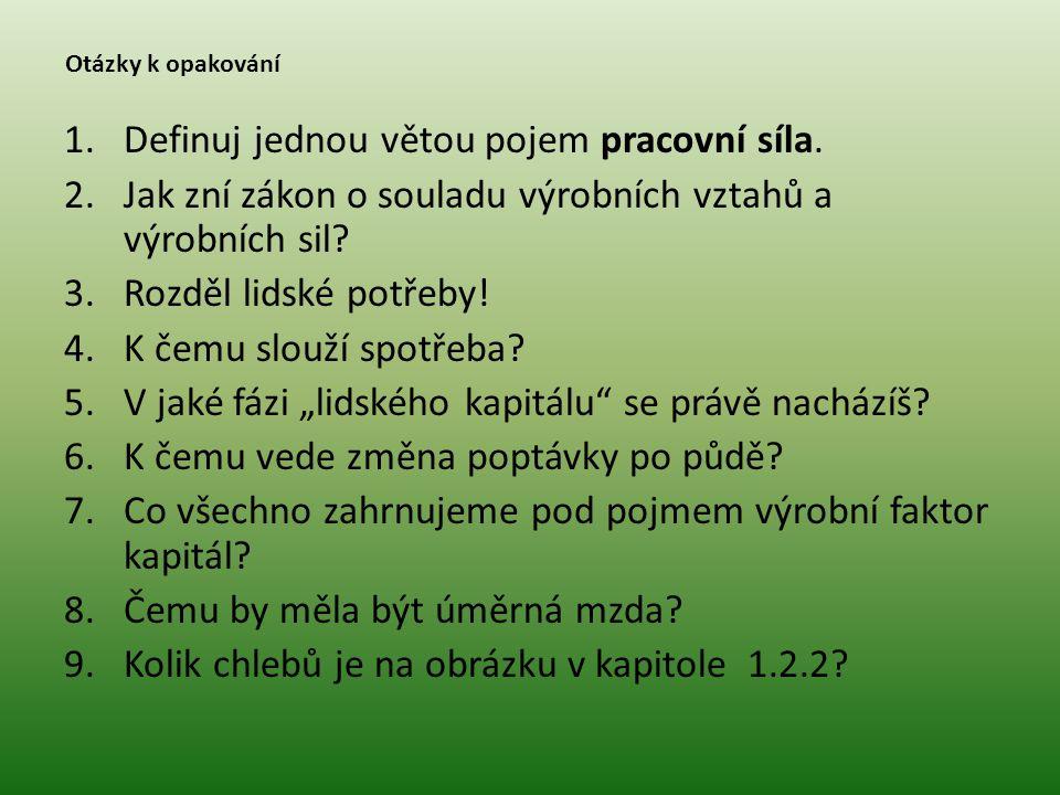 Seznam obrázků Obr.