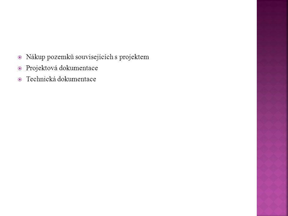  Zveřejnění výzvy bude na internetových stránkách MAS (www.podhurizeleznychhor.cz) cca v měsíci srpnu 2012.www.podhurizeleznychhor.cz  Konzultace pro žadatele jsou možné v kanceláři MAS na adrese: Klášterní 267, Chotěboř nebo po tel.
