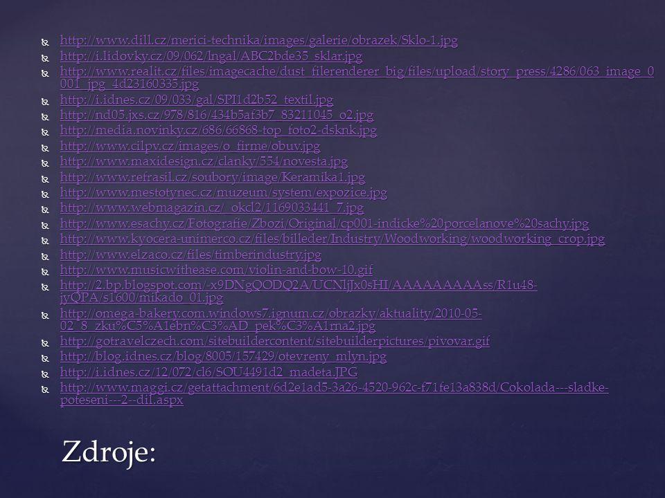  http://www.dill.cz/merici-technika/images/galerie/obrazek/Sklo-1.jpg http://www.dill.cz/merici-technika/images/galerie/obrazek/Sklo-1.jpg  http://i
