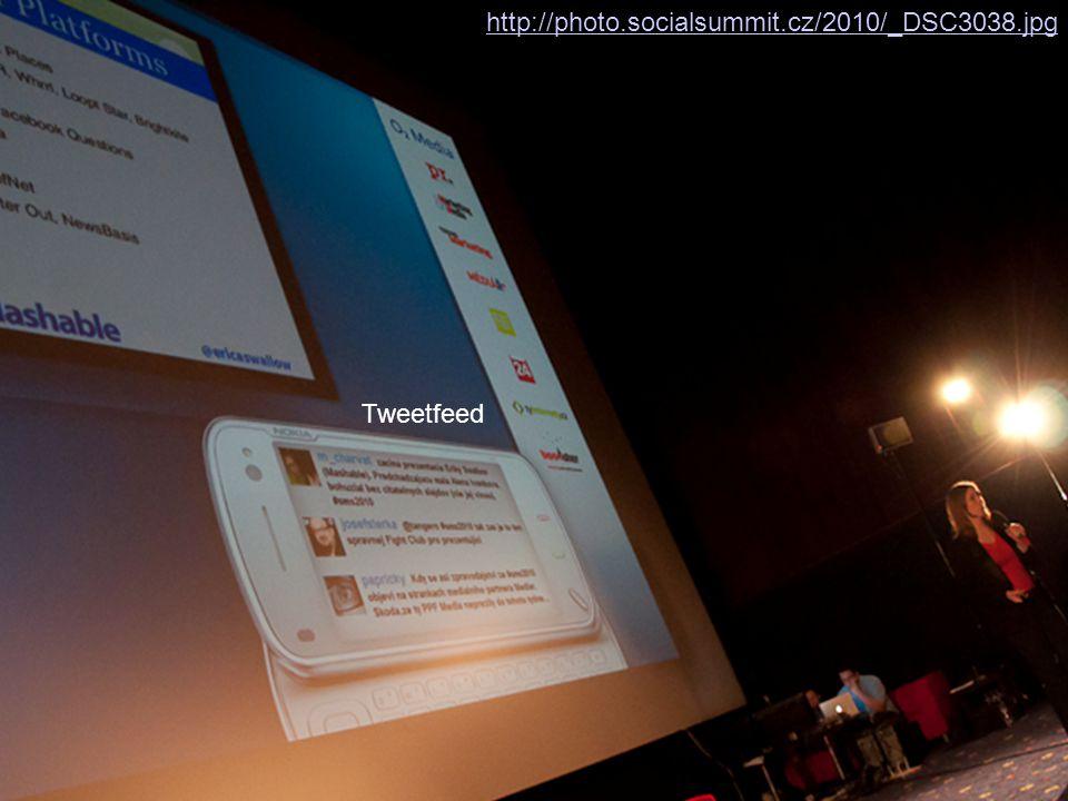 http://photo.socialsummit.cz/2010/_DSC3038.jpg Tweetfeed