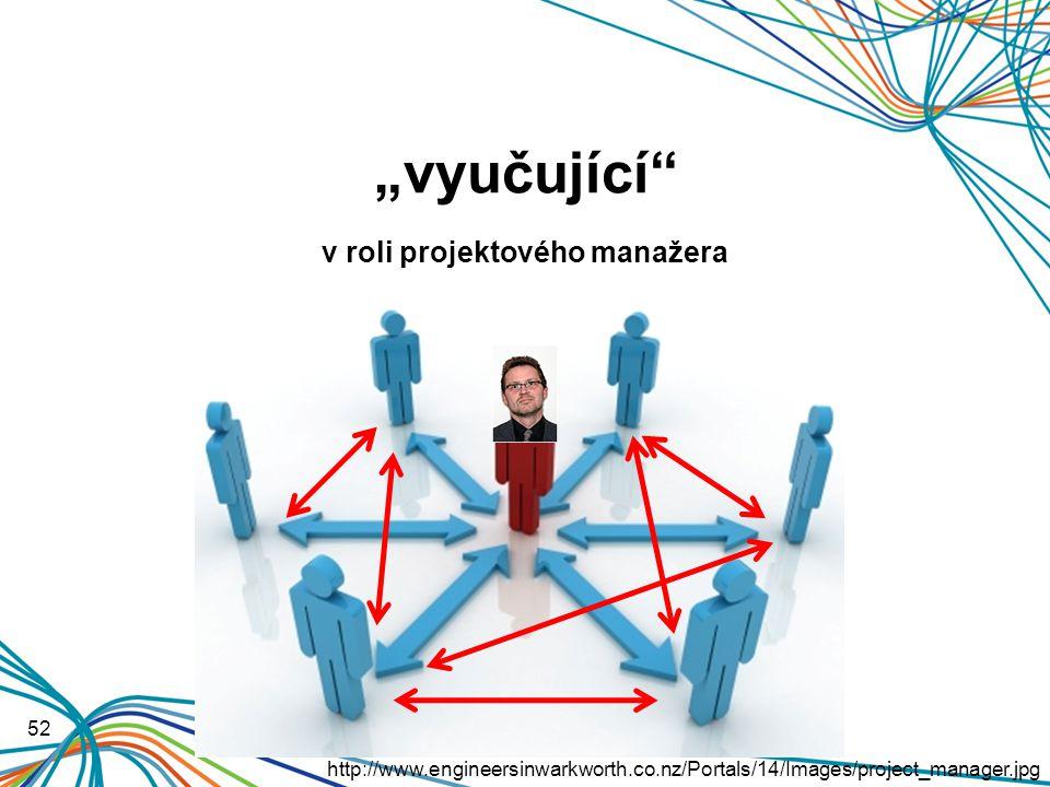 """vyučující v roli projektového manažera 52 http://www.engineersinwarkworth.co.nz/Portals/14/Images/project_manager.jpg"