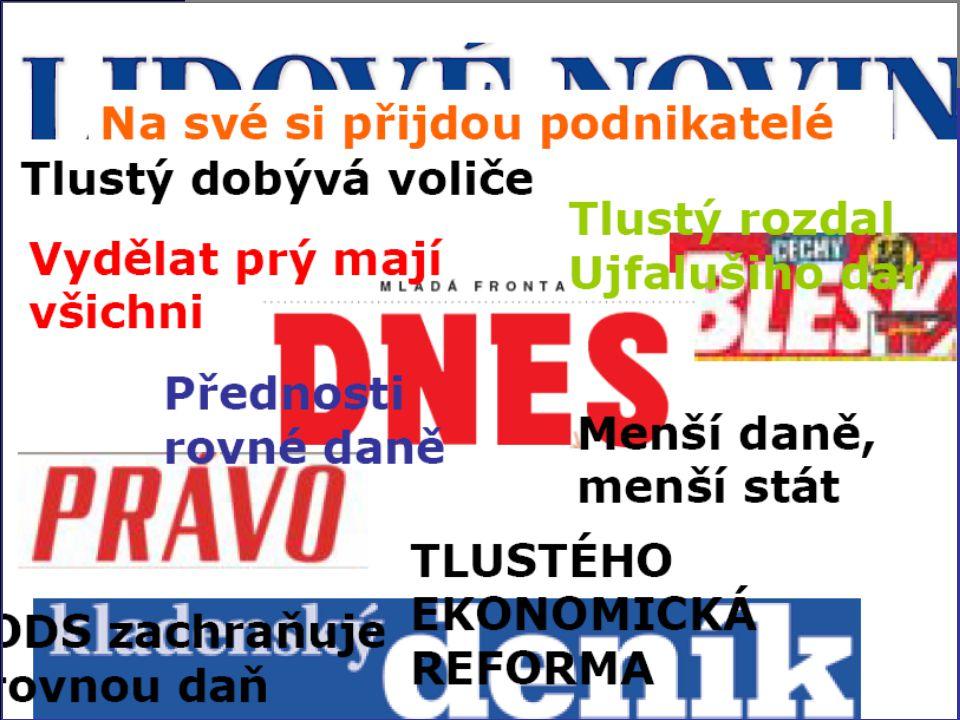 Vlastimil Tlustý Další příspěvky do kampaně V rámci kampaně jsme 3x objeli celé střední Čechy, účastnil jsem se 250 mítinků Ocenili jsme materiálně i