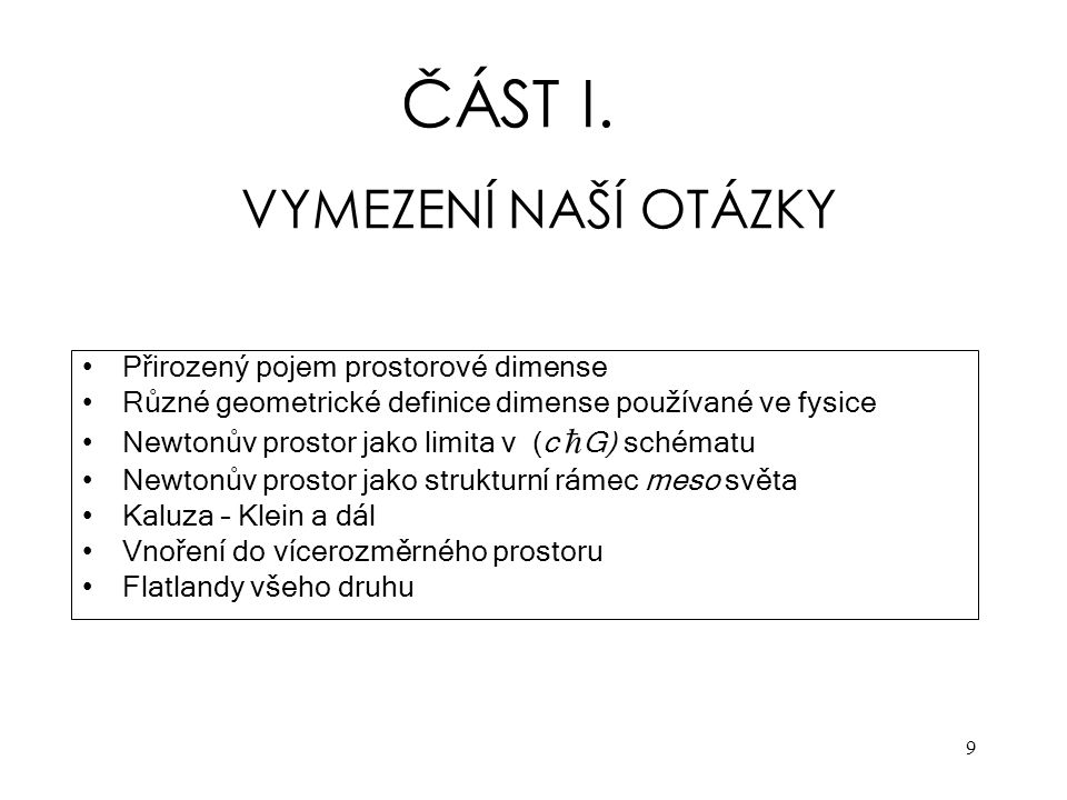 70 Epitaxní polovodičová heterostruktura L.