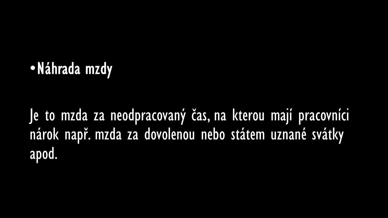 Zdroje: -Učebnice účetnictví 2013, 1 díl – Pavel Štohl http://finance.idnes.cz/foto.aspx?r=spor&foto1=BAB3d56fb_profimedia_0010713 250.jpg http://www.specialist.cz/aktuality/jake-benefetity-studenti-ocekavaji-od-sveho- budouciho-zamestnavatele/ http://www.novinky.cz/ekonomika/312557-prumerna-mzda-za-rok-stoupla-na-24- 953-korun-lide-si-za-ni-ale-koupi-mene.html http://webcache.googleusercontent.com/search?q=cache:8KX1LOvqDAQJ:www.u cetnikavarna.cz/stahnout-soubor/name-1231426006-zuctovaci-a-vyplatni- listina/+&cd=1&hl=cs&ct=clnk&gl=cz