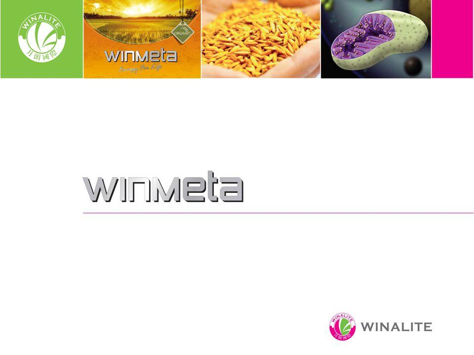 WinMeta Alfa-PSP Klinické hlášení Tříměsíční výsledky 来源 : (.