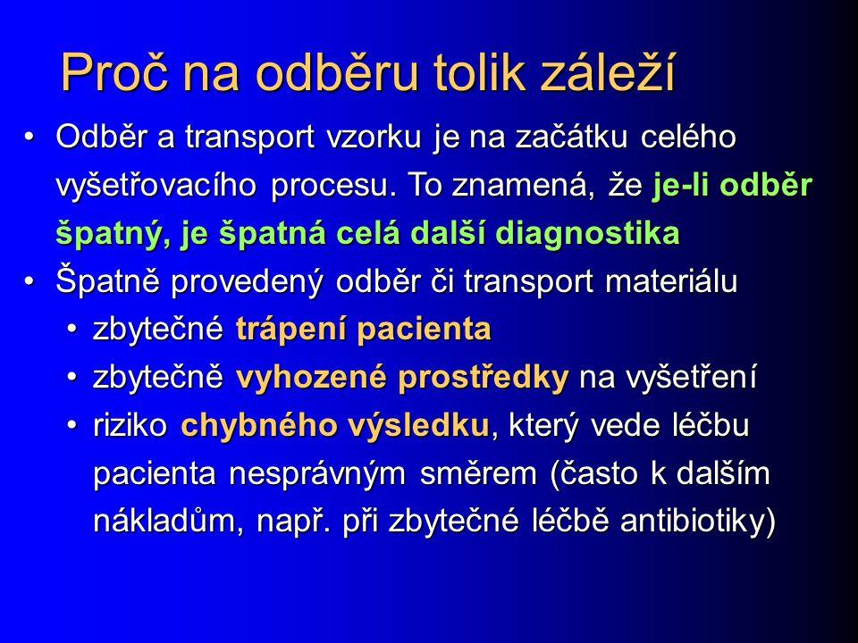 """Tonsilitis (""""angína ) http://www.medicalook.com Rozdíly jsou, ale spoleh na ně bohužel není."""