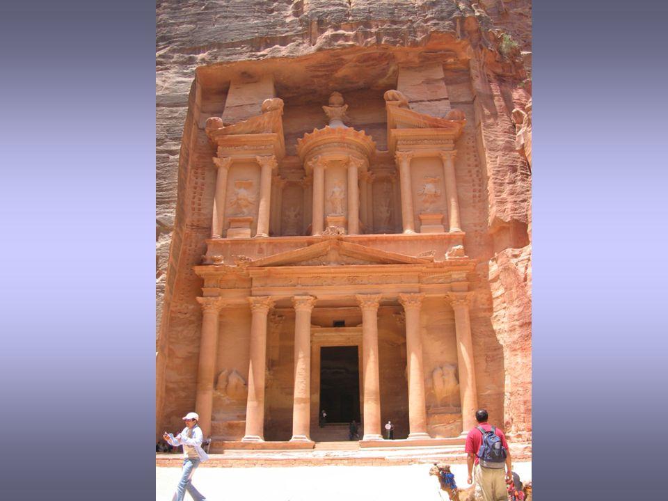 Jordánsko Egypt Středozemní moře Rudé moře