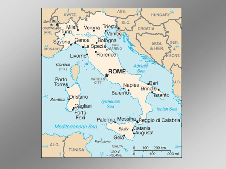 6.Římské Koloseum Řím, Itálie Římský amfiteátr dal postavit císař Vespasián. Stavba byla dokončena roku 80 n. l. Sloužila jako aréna pro hry, zápasy g