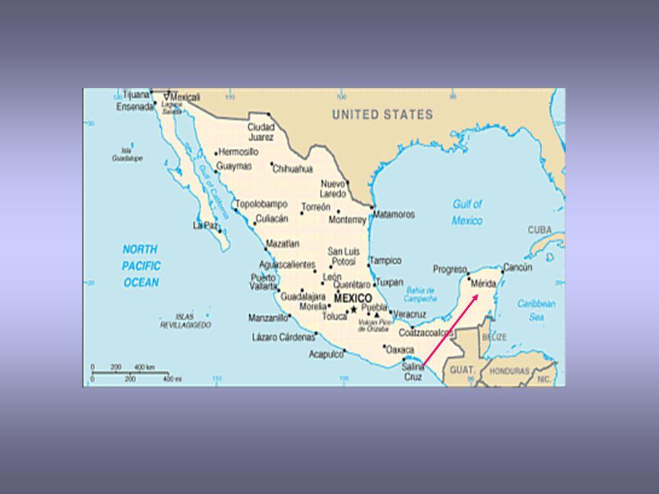 7. Chichén Itzá Mexiko. Nejznámější chrámové město na mexickém Yucatánu. Sloužilo jako centrum civilizace Mayů a Toltéků. Komplex uprostřed džungle vz