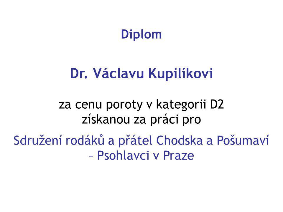 Diplom Dr.