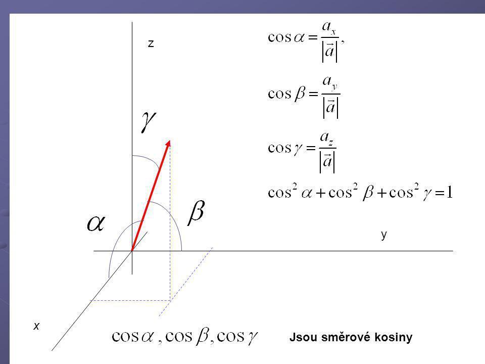 Sčítání a odečítání vektorů Definice vektoru by byla bezobsažná, kdybychom nedefinovali základní aritmetické operace s vektory Definice a, b jsou dva vektory umístěné tak, že počáteční bod vektoru b leží v koncovém bodě vektoru a.