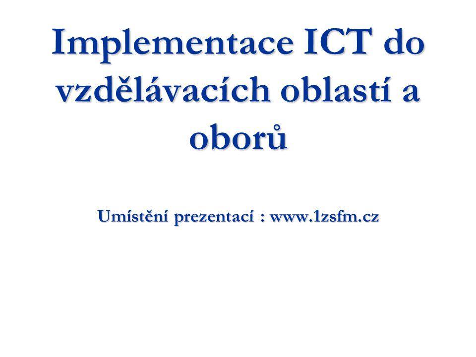 Úkol č.4 Článek Spojovací článek ke kloubovému spojení dvou táhel prostřednictvím čepů.