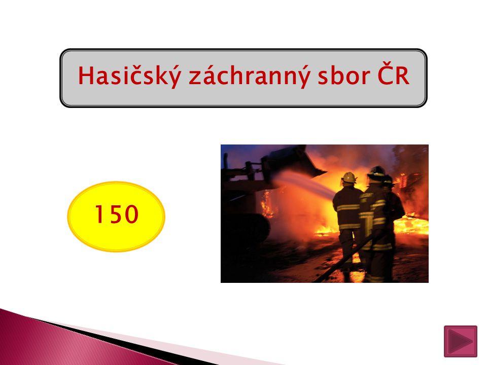Bezplatné telefonní linky 150158 156 155 112