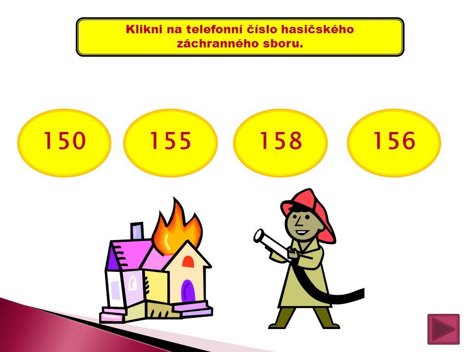 Klikni na předměty, které potřebuješ v evakuačním zavazadle. chléb léky osobní doklady hygienické potřeby náhradní oblečení učebnice bačkory fotku rod