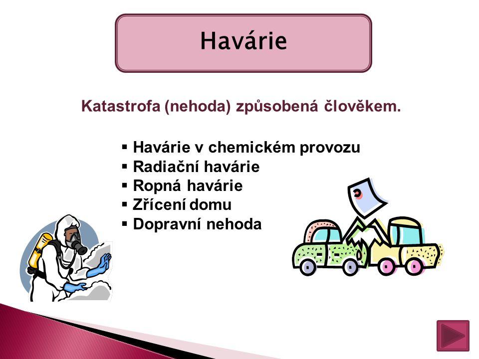 150158156155 Klikni na telefonní číslo policie ČR.