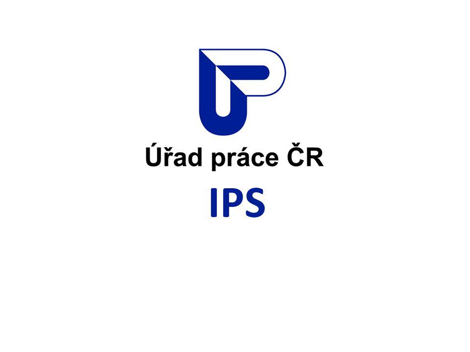 Nová adresa ÚP pro Prahu-východ (IPS) od 1.12.2014 Dobrovského 1278/25 170 00 Praha 7