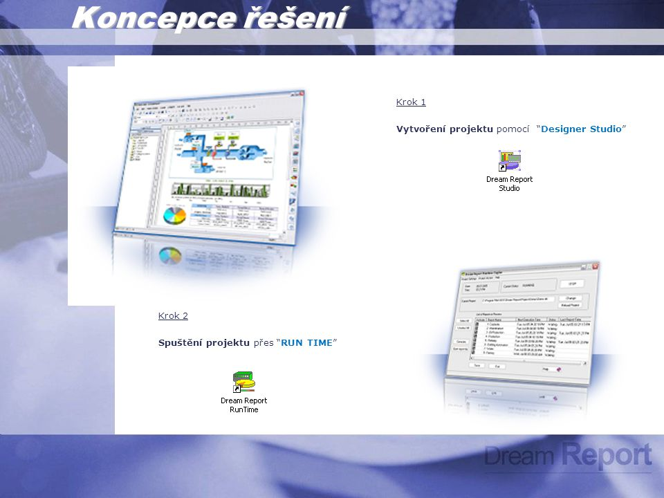 True Multi-lingual User Interface User Interface is available in 10 languages:  English  French  German  Italian  Portuguese  Chinese  Korean  Polish  Russian  Hebrew Language select online (installation independent) User – assigned language (automatic language loading per user login)