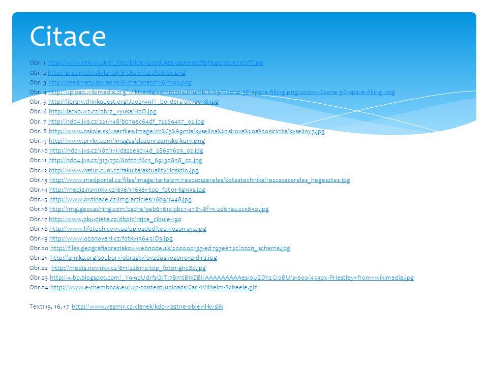 Obr. 1 http://www.reloxy.sk/tl_files/bilder/produkte/sauerstoffpflege/sauerstoff.jpghttp://www.reloxy.sk/tl_files/bilder/produkte/sauerstoffpflege/sau