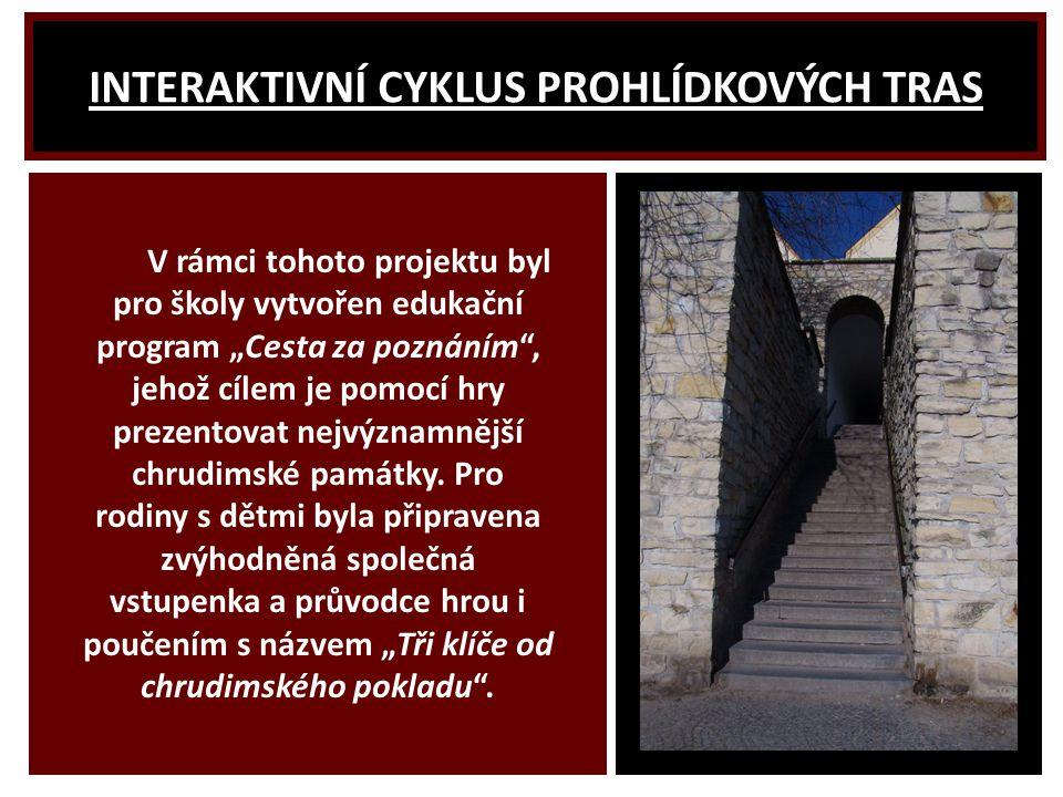 SEMINÁŘ – 15.DUBNA 2013, 9:00 hodin Úvodní slovo Ing.