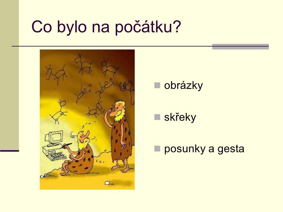 Jazykověda (lingvistika) zkoumá a popisuje přirozené jazyky a jejich užívání nejrůznější jazykové jevy