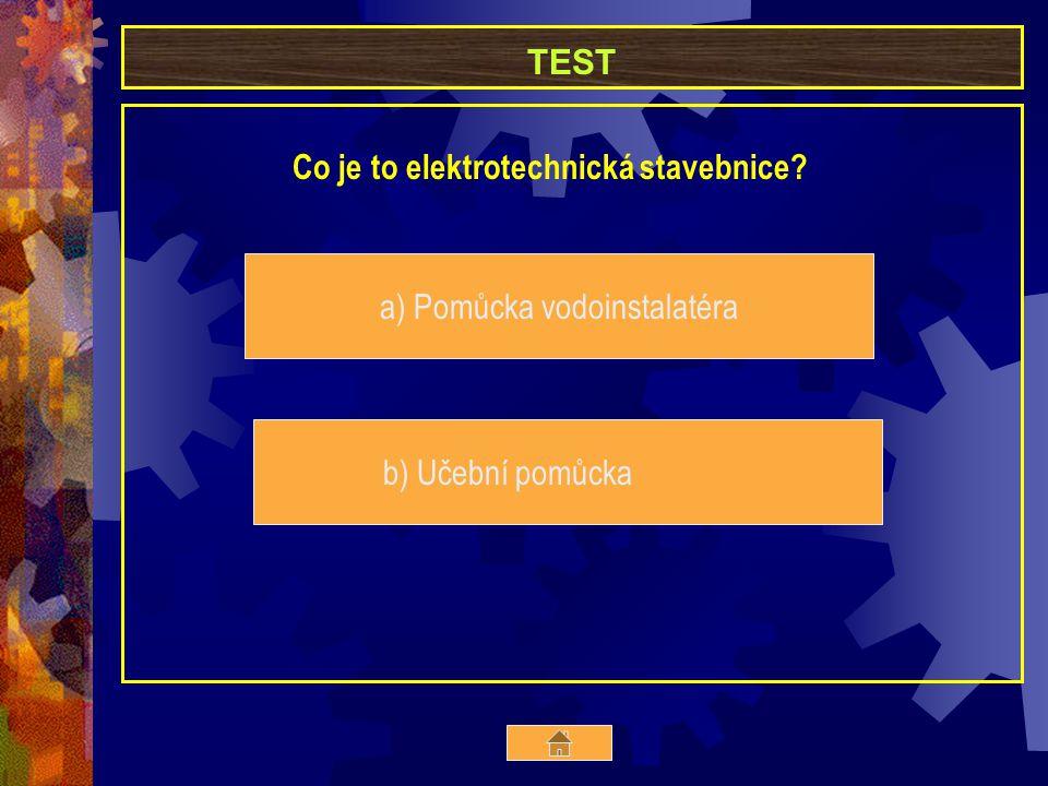 VÝZKUM Informace o výzkumu naleznete na adrese: http://www.kteiv.upol.cz