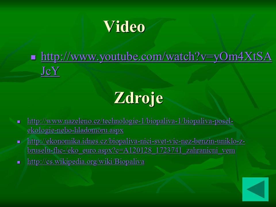 Video http://www.youtube.com/watch?v=yOm4XtSA JcY http://www.youtube.com/watch?v=yOm4XtSA JcY http://www.youtube.com/watch?v=yOm4XtSA JcY http://www.y