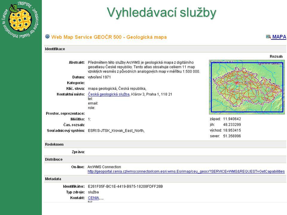 Naše úloha … Porozumět standardu Připomínky – do 31.3.2007 .
