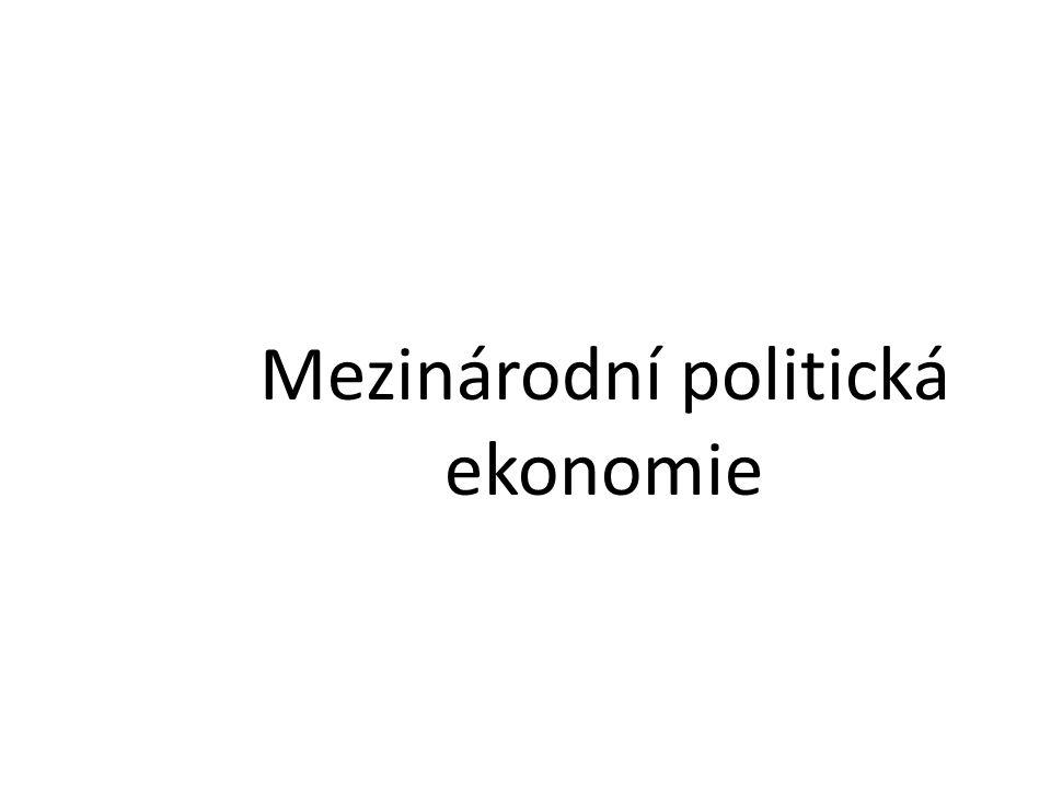 OECD Organizace pro ekonomickou spolupráci a rozvoj – Sdružení rozvinutých států uznávající principy tržní ekonomiky a zastupitelské demokracie – Diskusní fórum pro výměnu ekonomických informací – sbírá informace o vývoji ekonomiky-usnadnění spolupráce – Koordinace s bojem proti korupci v členských státech – Vznik z OEEC (1961) – http://www.oecd.org/home/0,2987,en_2649_201185_1_1_1_1_ 1,00.html http://www.oecd.org/home/0,2987,en_2649_201185_1_1_1_1_ 1,00.html