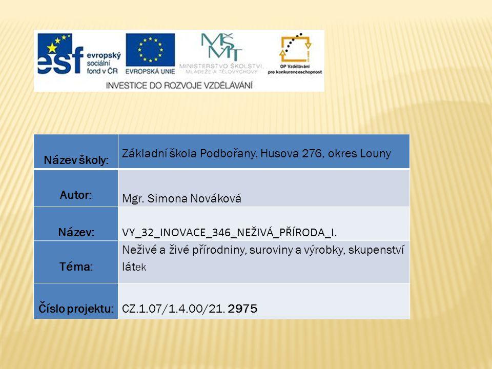 Použité zdroje : Program Microsoft Office 2010 Soubor:Erdgas-Hochdruckleitung Bad Leonfelden-Linz.JPG.
