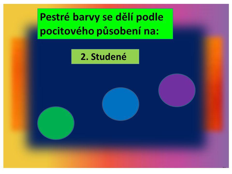 ©c.zuk Barevný kruh vytvořen podle Ostwaldovy teorie nauky barev Barvy určujeme podle pravidel barevného kruhu Ostwaldův barevný kruh Archiv autora