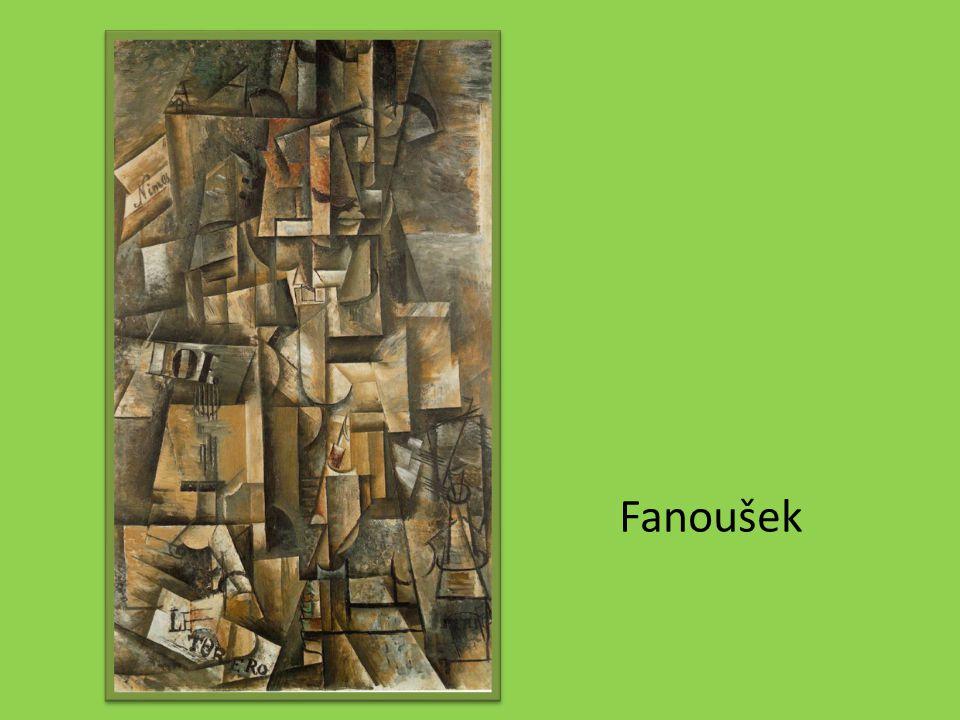Fanoušek