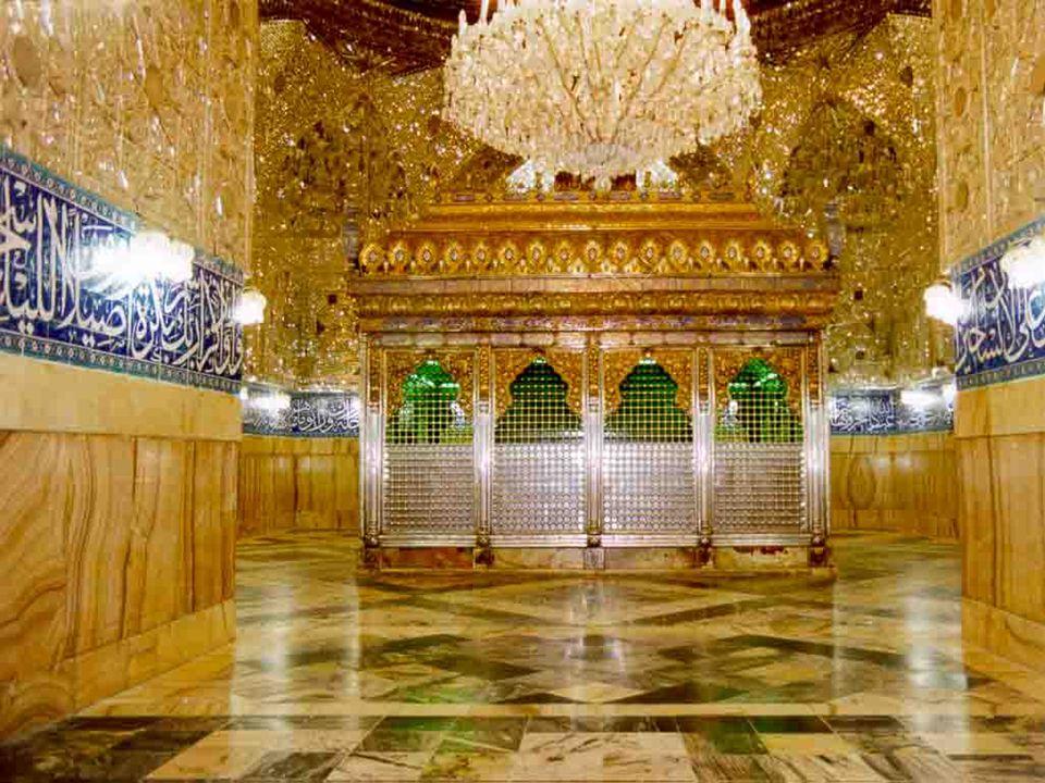 Amritsar v Indii – posvátné místo sikhismu Mezi další známá poutní místa patří například… Shatrunjaya v Indii – posvátné místo džinismu Nara v Japonsku – posvátné místo šintoistů
