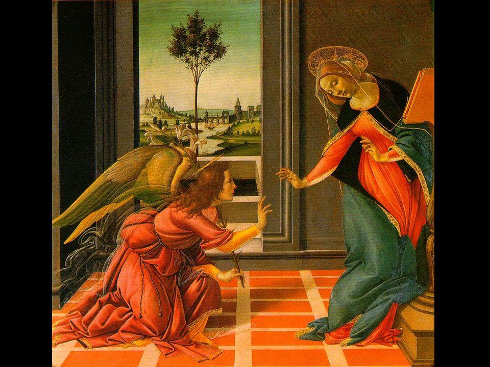 Rafaelo Sanzio Narozen 6.4. 1483, zemřel 6. 4. 1520; italský malíř a architekt.