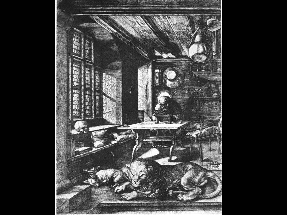 Peter Paul Rubens Narozen 28.6. 1577, zemřel 30. 5.