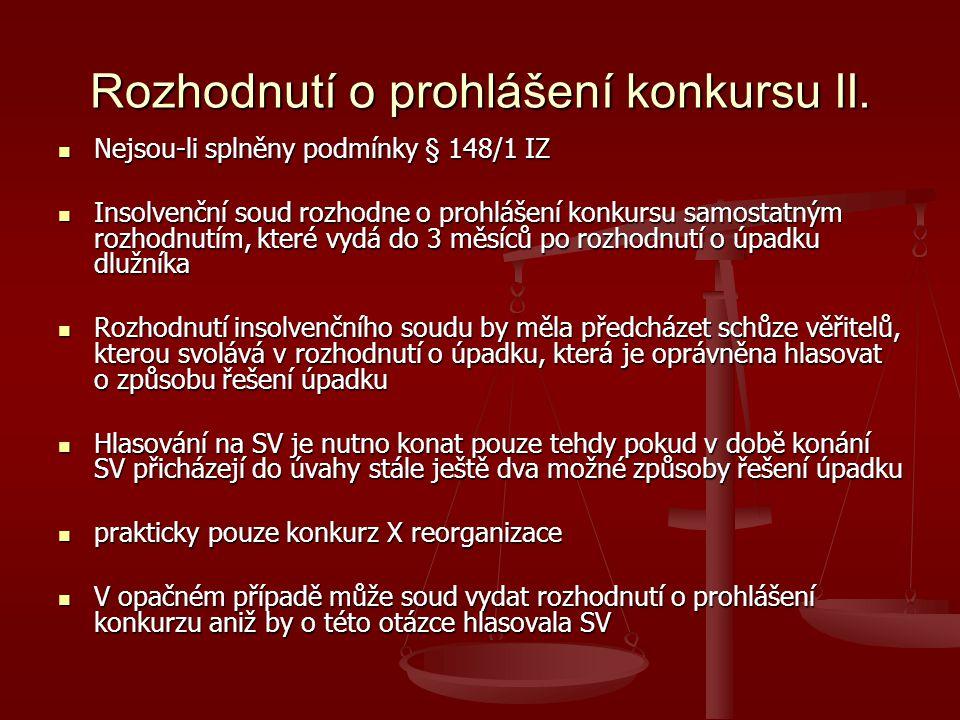 Způsoby zpeněžení Veřejnou dražbou Veřejnou dražbou Prodejem movitých věcí a nemovitostí podle o.s.ř.