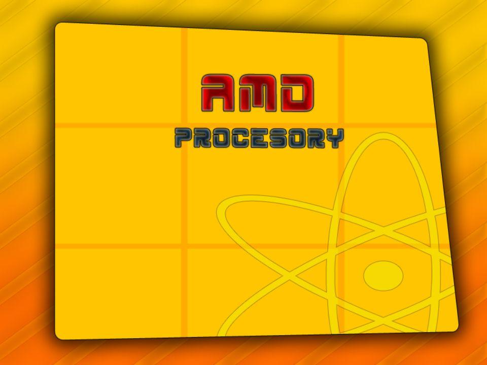 AM486 Frekvence: 40 MHz Počet bitů: 32 Počet tranzistorů: 1.18 milionů Patice: Socket 1 Datum uvedení: Duben 1993 Začátkem roku 1992 končí pětileté právní řízení s Intelem a AMD získává právo na výrobu a prodej všech procesorů z rodiny AM386.