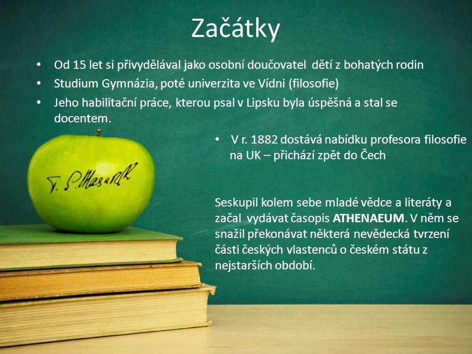 RUKOPISY KRÁLOVÉDVORSKÝ a ZELENOHORSKÝ Koncem 19.století se pokusili někteří čeští literáti doplnit chybějící památky českého písemnictví novodobými napodobeninami a to tzv.