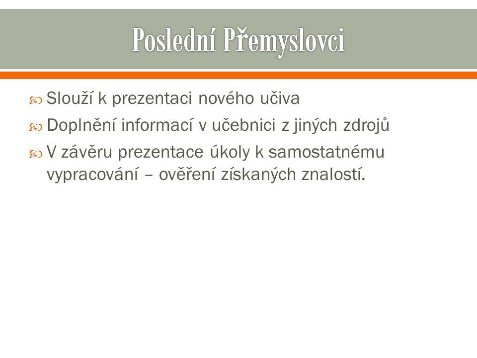 Václavova miniatura ve Zbraslavské kronice  Doba vlády 1278/83–1305  Korunovace 1297 českým králem  1300 polským králem  Narození 27.