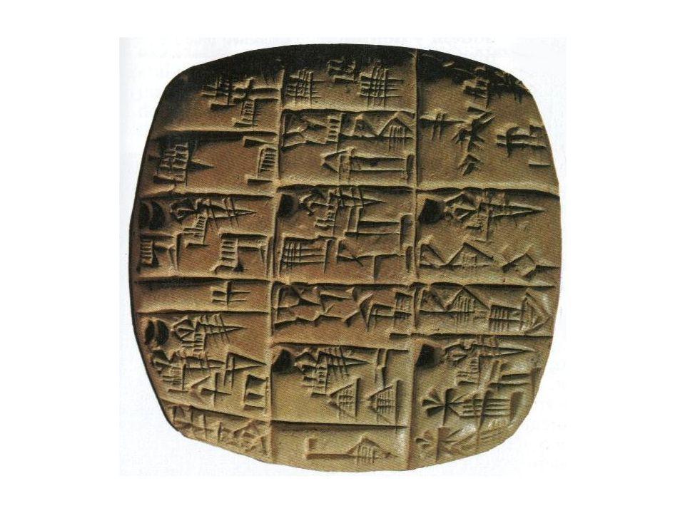 Indie Dílo: Védy, Kamasutra Objevuje se zde jazyk sánskrt, který má i své písmo Védy = vysvětlují princip světa, stvoření atd.