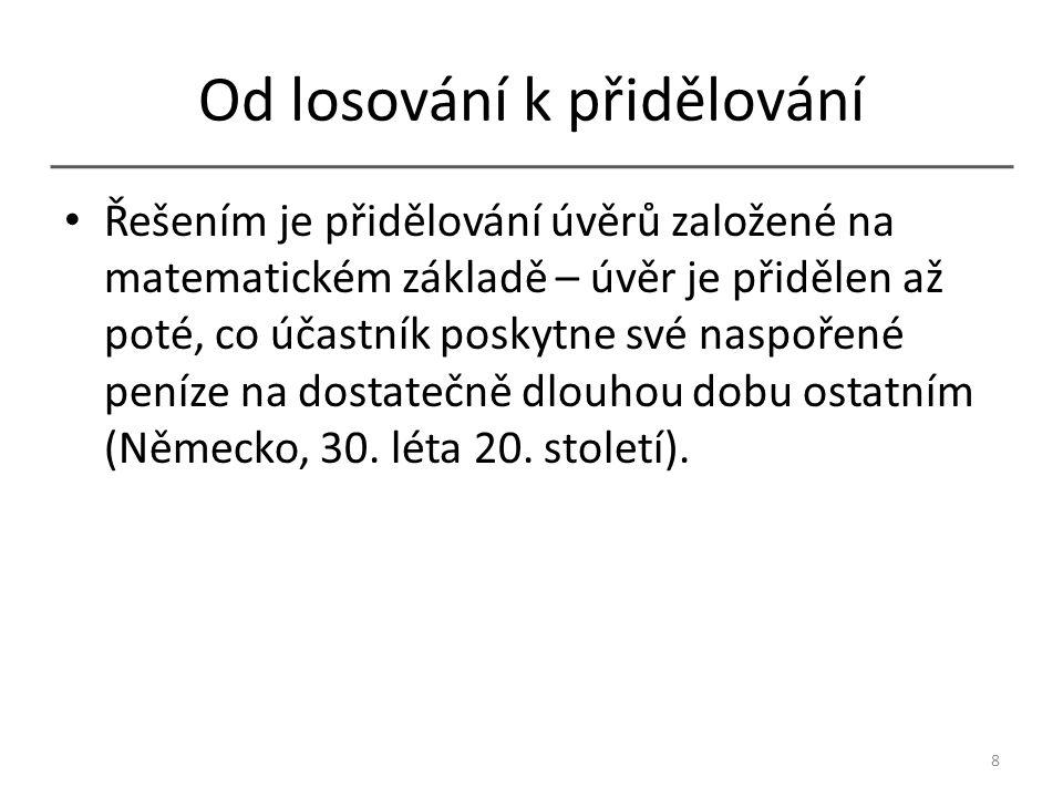 Příklad č. 2 19