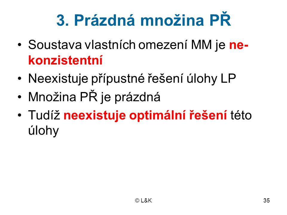 © L&K35 3.