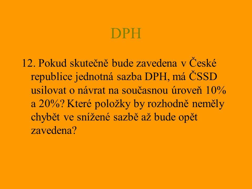 DPH 12.